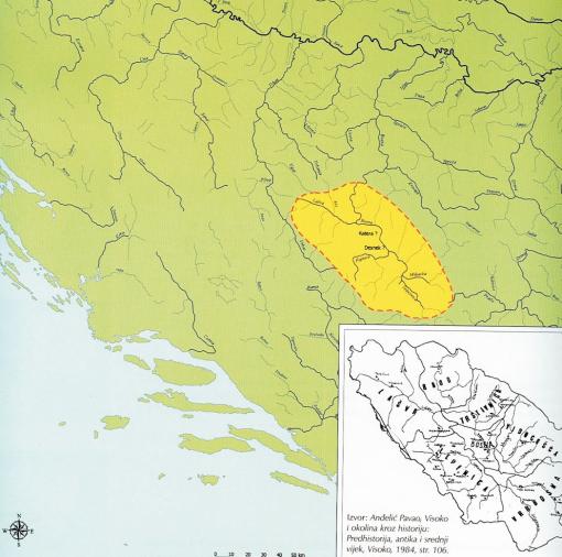 bosna1