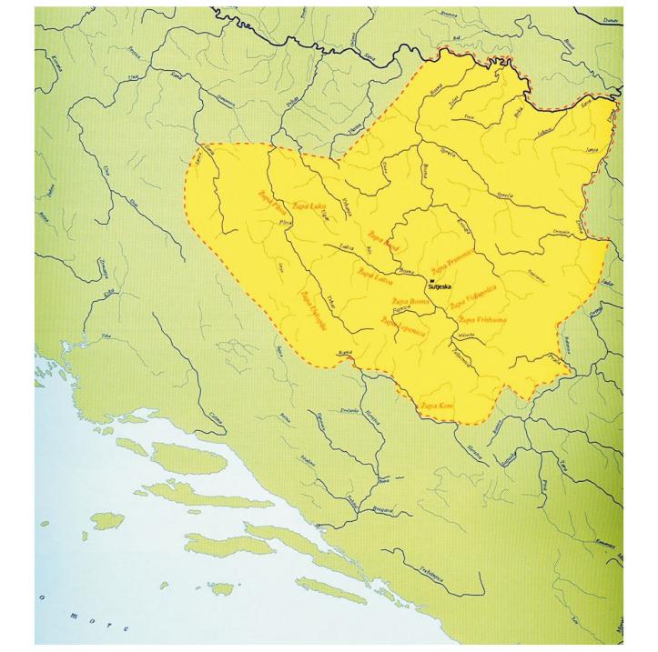 bosna2