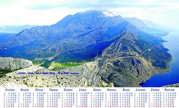 kalendar-hrv-mali