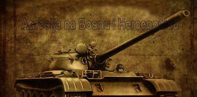 http://hrvatskifokus-2021.ga/wp-content/uploads/2015/12/agresija-na-bih-hcamo.jpg
