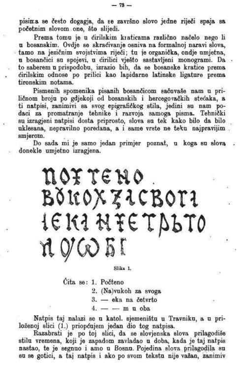 bosancica73