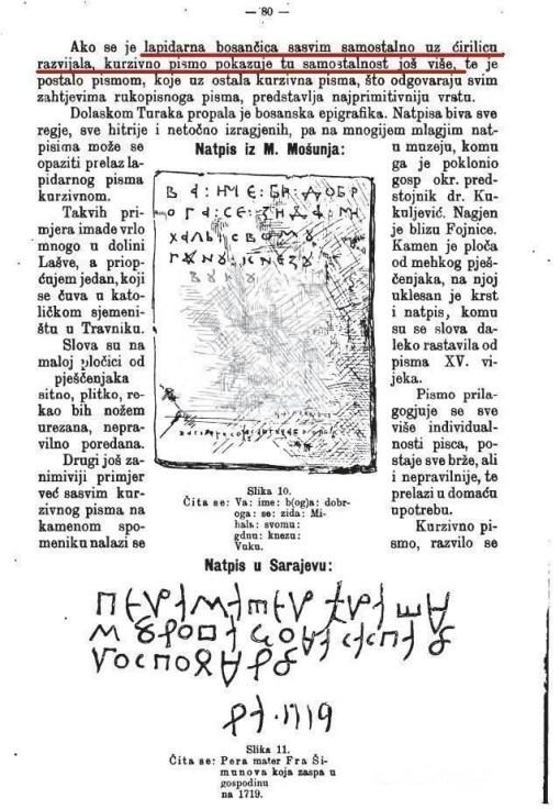 bosancica80