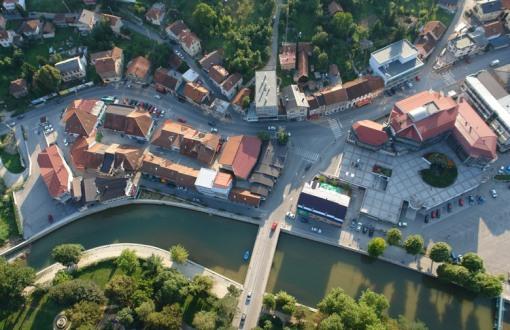 Slikovni rezultat za Kiseljak