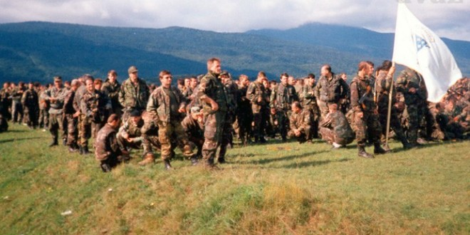 17-krajiska-u-petrovcu-pred-odbranu-klju