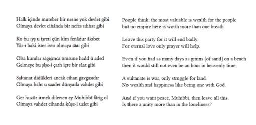 hitler-bin-laden-i-musolini-analiza-poezije-najvecih-zlikovaca-u-istoriji-body-image-1457955966