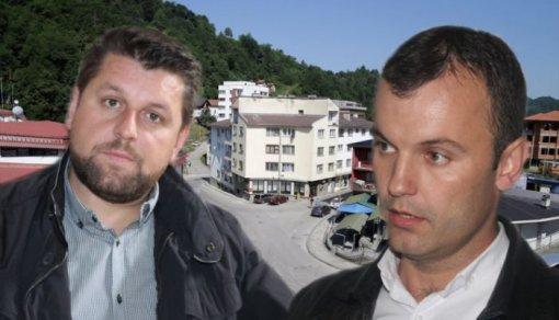 Duraković i Grujičić