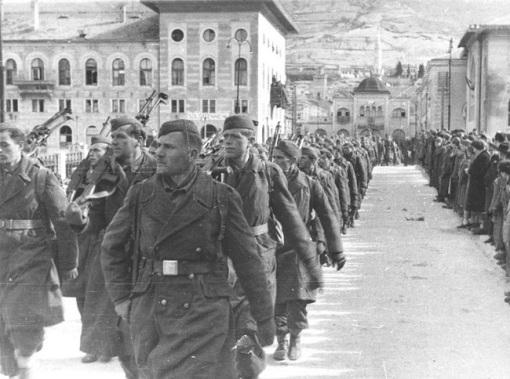 8-_korpus_novj_februar_1945
