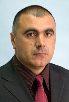 Bojanić: Pooštriti kontrole vozila i vozača
