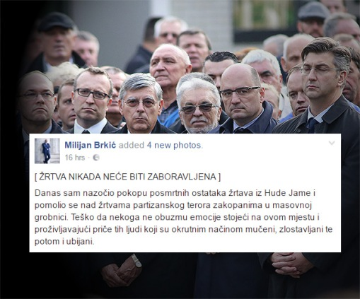 Foto: FAH, Facebook
