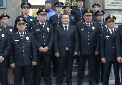 dan-policije-dacic