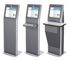 e-kiosk-2-1