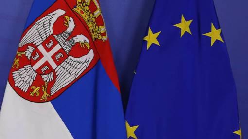 Očekuje se da će sljedeći izveštaj EK o napretku Srbije ka Evropskoj uniji biti nepovoljniji od ranijih, piše autorEPA