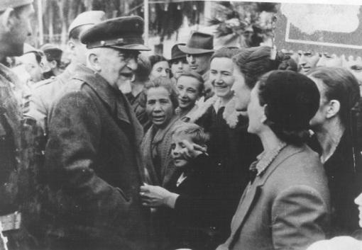 vladimir_nazor_u_splitu_1944