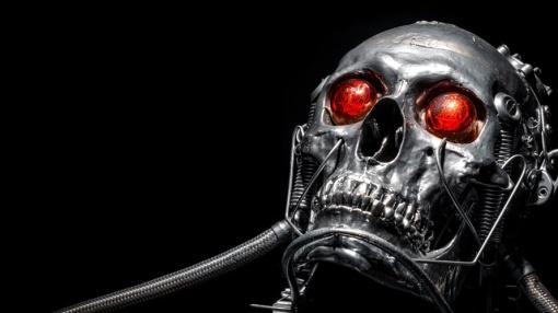 vojska-roboti-usa-naslovna