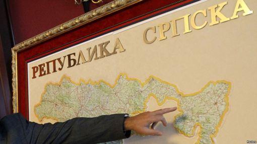 U Srbiji ima vrlo malo onih koji suštinski misle da je Bosni i Hercegovini potrebno pomoći da se rekonstruiše kao država: Žarko Korać