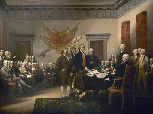 1776_declarationofindependence