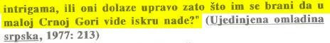 2_nidzaruskomkonzulu1lu0
