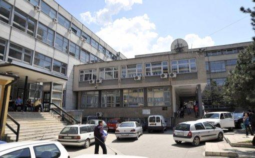 FPN Sarajevo