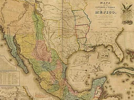 a1848_treaty