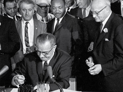 a1965_lyndon_johnson_voting_rights_act