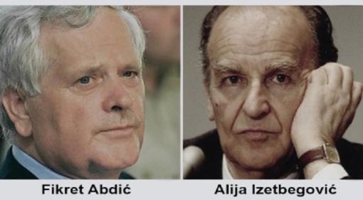 abdic_izetbegovic