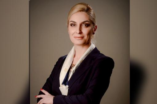 Adisa Omerbegović Arapović