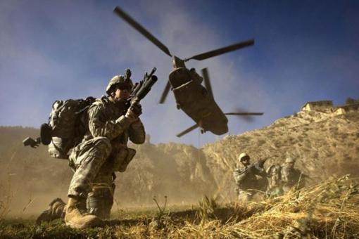 afganistan-vojnici-nato1