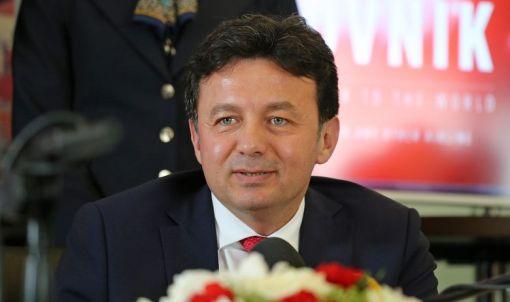 Nikša Duper/HANZA MEDIA