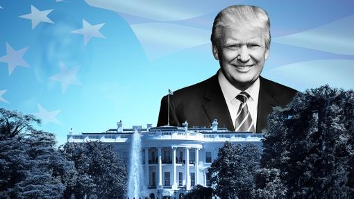 americki-izbori-poster-2-tramp
