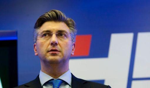 Tomislav Kristo, CROPIX
