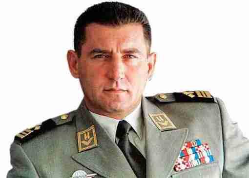 ante_gotovina_general_compressed