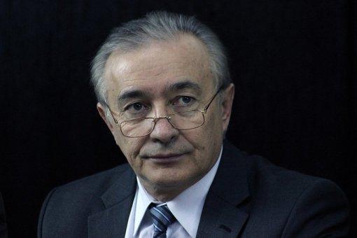 Slavo Kukić (Foto: Arhiv/Klix.ba)