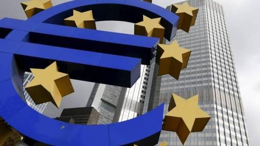 BiH je okarakterizirana kao zemlja sa strateškim nedostacima u dijelu sprečavanja pranja novca i finansiranja terorizma, Reuters