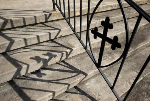 crkva-krst-hriscanstvo-foto-profimedia-1472469186-980231