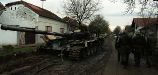 dana-14-rujna-1991-godine-u-samom-vukovaru-pocela-je-najzesca-napadna-operacija-jna_article