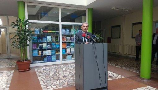 Foto: Vijesti.ba