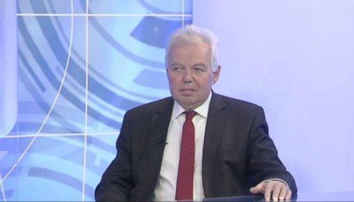 Petar Ivancov / Vijesti.ba