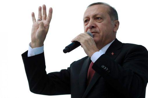 erdogan_10_31_aa