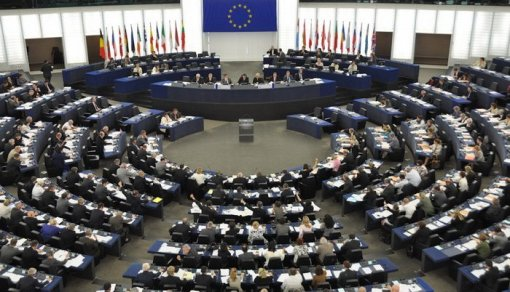 Evropski parlament / Vijesti.ba