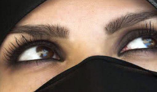 feredza-muslimanka