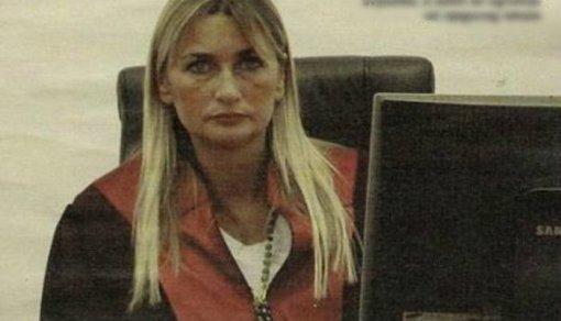 Lejla Fazlagić