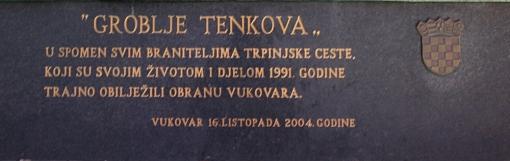 groblje_tenkova_ploca_vukovar_221208