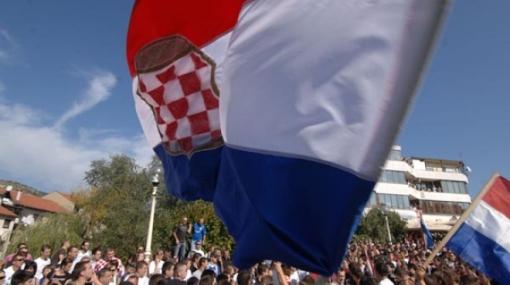 herceg-bosna-zastava