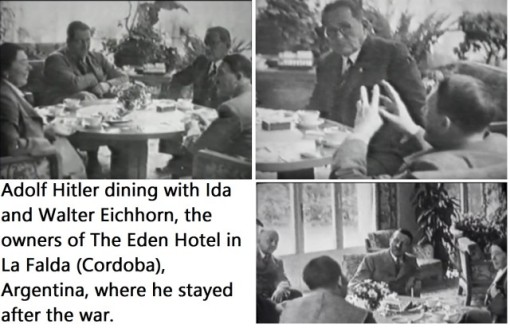 hitler-in-argentina-the-eden-hotel