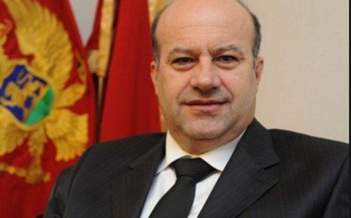 Husović: Predsjedništvo BS je odredilo pregovarački tim u sljedećem sastavu