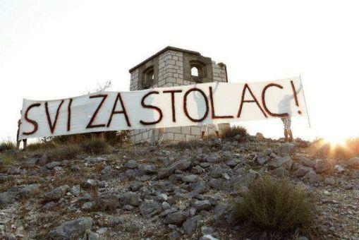 Foto: Inicijativa za Stolac