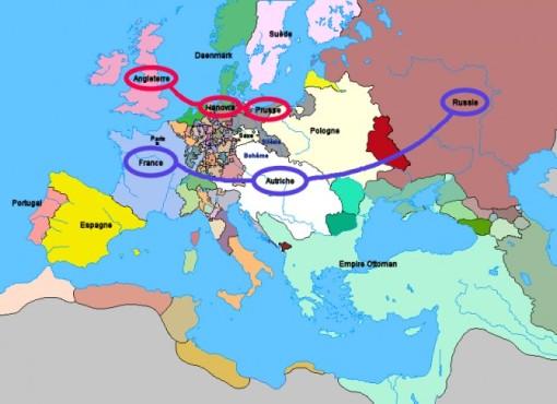 karta-koja-prikazuje-saveznistva-nakon-diplomatske-revolucije-granice-kakve-su-bile-te-1756-godine-na-ovoj-mapi-nisu-u-potpunosti-tacne-670x487