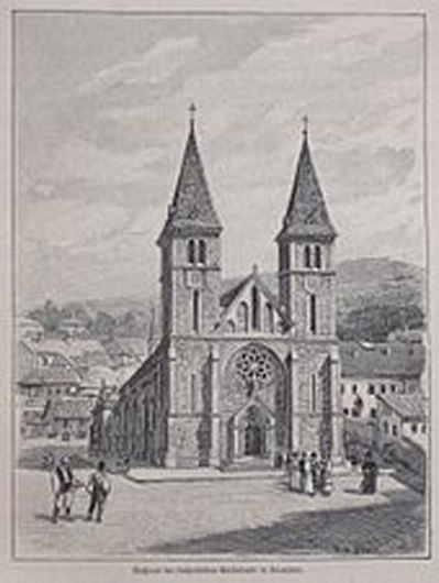 katedrala-stara