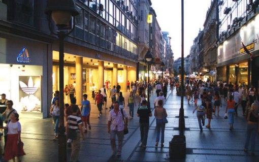 knez-mihajlova-street