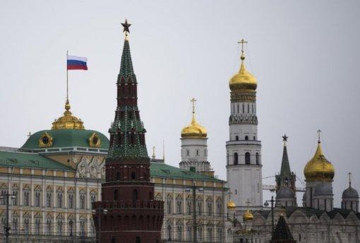 kremlj-foto-ap-1397409416-479117
